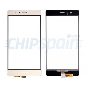 Touch Screen Huawei P9 Gold