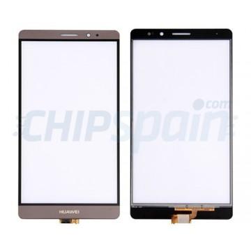 Touch Screen Huawei Mate 8 Moka