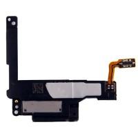Buzzer Altavoz Huawei Mate 8