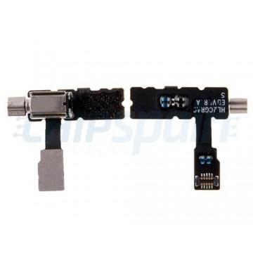 Vibrador Huawei P8