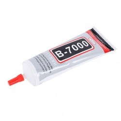 Pegamento Adhesivo B7000 10ml