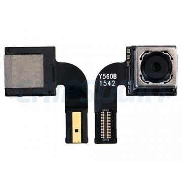 Câmera Traseira Huawei Nexus 6P