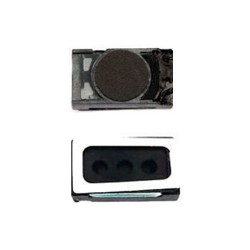 Headset Speaker Samsung Galaxy SIII i9300