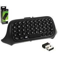 Wireless Keyboard para Mando Xbox One