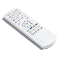 Media Remote Xbox 360