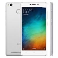 Xiaomi Redmi 3S Prime 4G 16GB -Oro