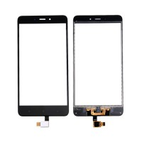 Pantalla Táctil Xiaomi Redmi Note 4 Negro
