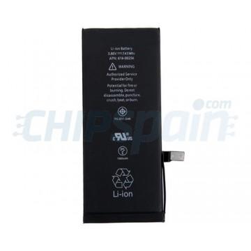 Battery iPhone 7 1960mAh