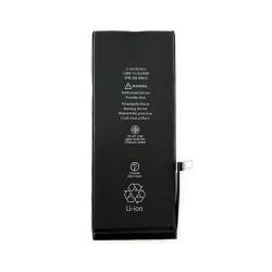 Batería iPhone 6S Plus 2750mAh