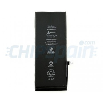 Battery iPhone 6S Plus 2750mAh