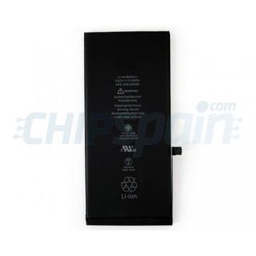Battery iPhone 7 Plus 2900mAh