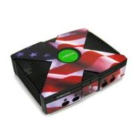 United States Flag Xbox