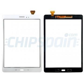 """Touch Screen Samsung Galaxy Tab A T550 (9.7"""") White"""