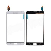 Touch Screen Samsung Galaxy J7 J700 White
