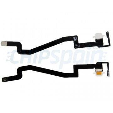 """Motherboard Flex Cable iPad Pro (12.9"""") White"""