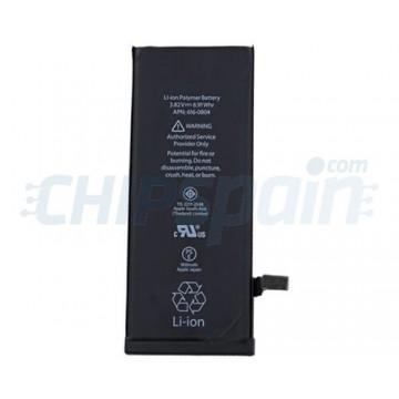 Batería iPhone 6 1810mAh
