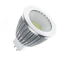 Lámpara LED GU5.3 COB 5W