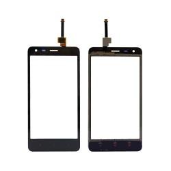 Pantalla Táctil Xiaomi Redmi 2 Negro