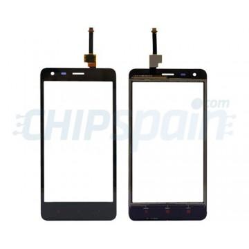 Touch Screen Xiaomi Redmi 2 Black