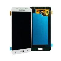 Ecrã Tátil Completo Samsung Galaxy J5 2016 J510 Branco