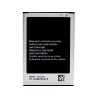 Batería Samsung Galaxy S4 Mini 1900mAh