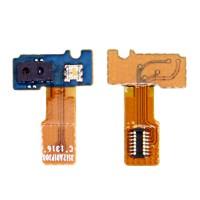 Flex con Sensor de Luz y Proximidad Xiaomi Mi5