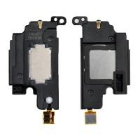 Speaker Ringer Buzzer Huawei Nexus 6P