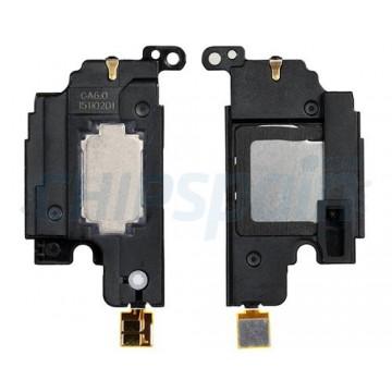Buzzer Altavoz Huawei Nexus 6P