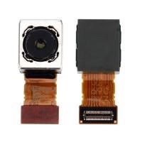 Câmera Traseira Sony Xperia XZ Xperia Z5 Compact Xperia Z5