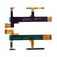 Flex Encendido, Apagado y Volumen Sony Xperia XA F3111 F3113 F3115