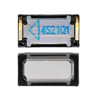 Altavoz Auricular Sony Xperia XZ F8331 F8332 Xperia X F5121 F5122