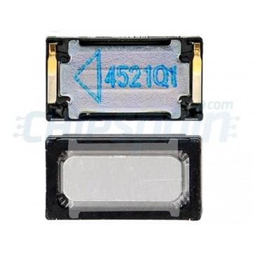 Altavoz Auricular Sony Xperia X / XZ / X Compact