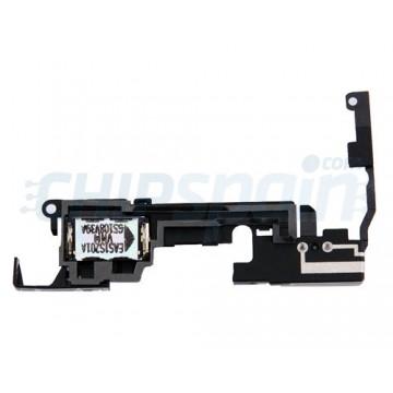 Speaker Ringer Buzzer Sony Xperia XZ F8331 F8332