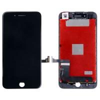 Pantalla iPhone 7 Completa Negro