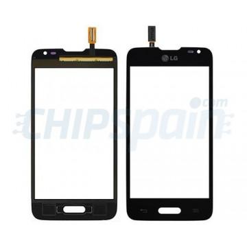 Touch Screen LG L65 D280N Black