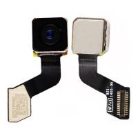 Câmera Traseira iPod Touch 5 Gen