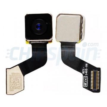 Rear Camera iPod Touch 5 Gen