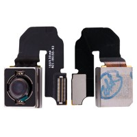 Câmera Traseira iPhone 6S Plus