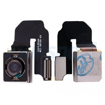 Rear Camera iPhone 6S Plus