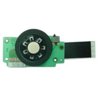 Motor Drive SSC28C V1-V11