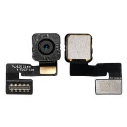 """Câmera Traseira iPad Pro (12.9"""")"""