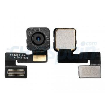 """Rear Camera iPad Pro (12.9"""")"""