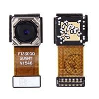 Câmera Traseira Oppo R9