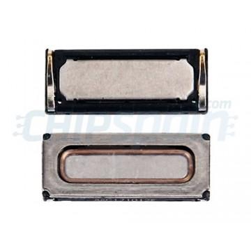 Earpiece Speaker Oppo R9