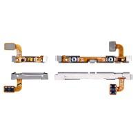 Cables Flex Encendido, Apagado y Volumen Samsung Galaxy S7 Edge G935F