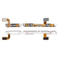 Cabos Flex de Ligar, Desligar e Volume Samsung Galaxy S7 G930F