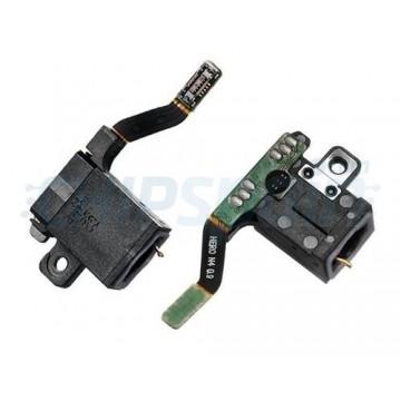 Flex Conector Audio Jack Samsung Galaxy S7 Samsung Galaxy S7 Edge
