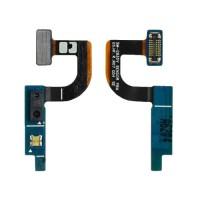 Flex com Luz e Proximidade Sensor Samsung Galaxy S7 G930F