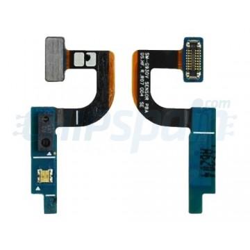 Flex with Light and Proximity Sensor Samsung Galaxy S7 G930F