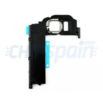 Camera Intermediate Housing Samsung Galaxy S7 G930F